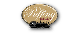 spnsor-puffing-billy