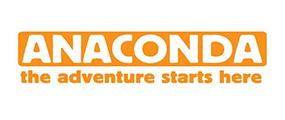 sponsor-anaconda