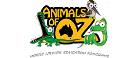 sponsor-anaimals-of-oz