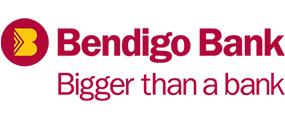 sponsor-bendigobank