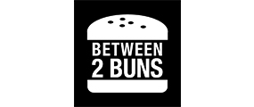 sponsor-between2buns