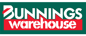 sponsor-bunnings