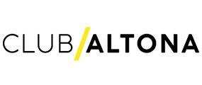 sponsor-clubaltona