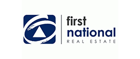sponsor-first-national
