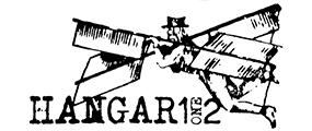 sponsor-hanger112