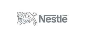 sponsor-nestle