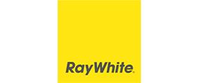sponsor-raywhite