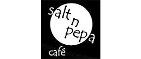 sponsor-saltnpepa