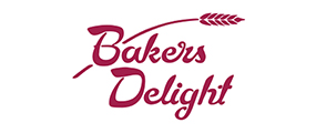 supporter-bakers-delight