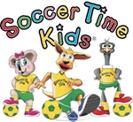 Soccer-Time-Kids-New-9D09B2B6-E-1220122845